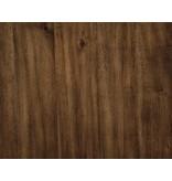 Signature Design Flynnter Square End Table- Medium Brown T919-2