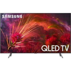 Samsung Samsung QN65Q8FN