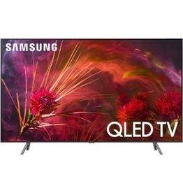 Samsung Samsung QN55Q8FN