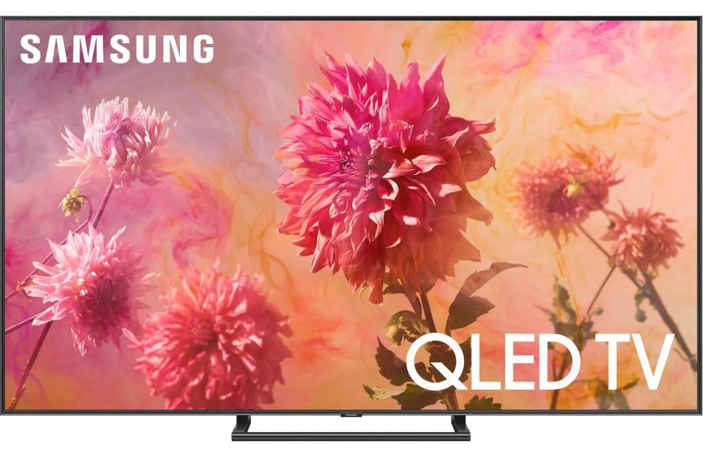 Samsung Samsung QN65Q9FN
