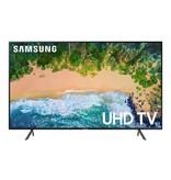 Samsung Samsung UN40NU7100