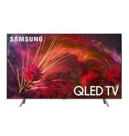 Samsung Samsung QN75Q8FN