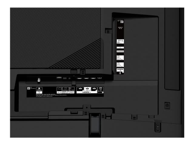 Sony Sony XBR65Z9F Master Series LED