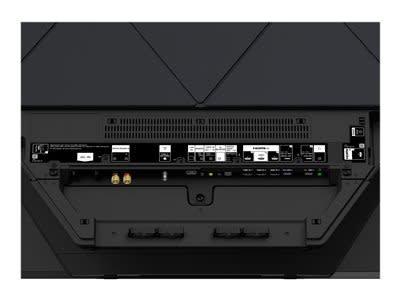 Sony Sony XBR55A9F