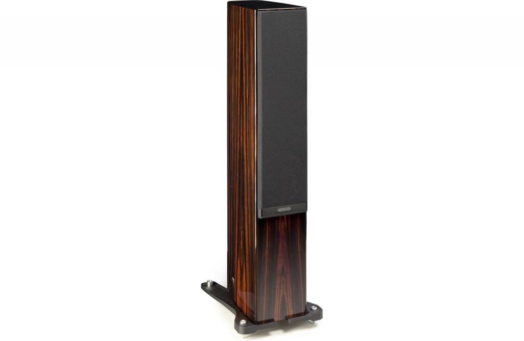 Monitor Audio Monitor Audio Gold 200 - Piano Ebony