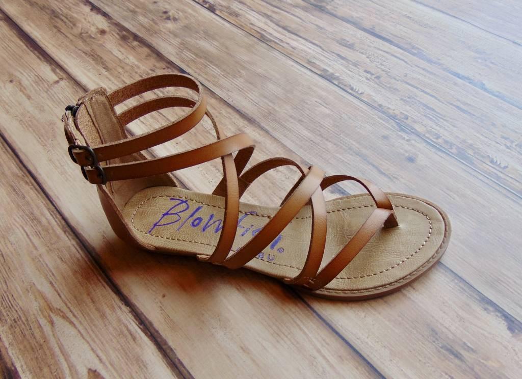 """Blowfish """"Bungalow"""" Sandals"""