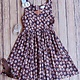 Fantastic Floral Dress
