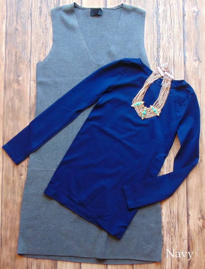 Seamless Stretch Long Sleeve Top
