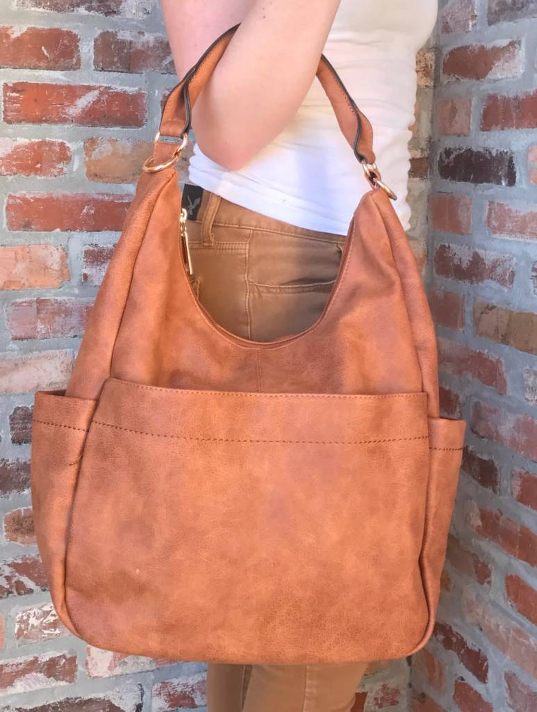Herrington Hobo Bag