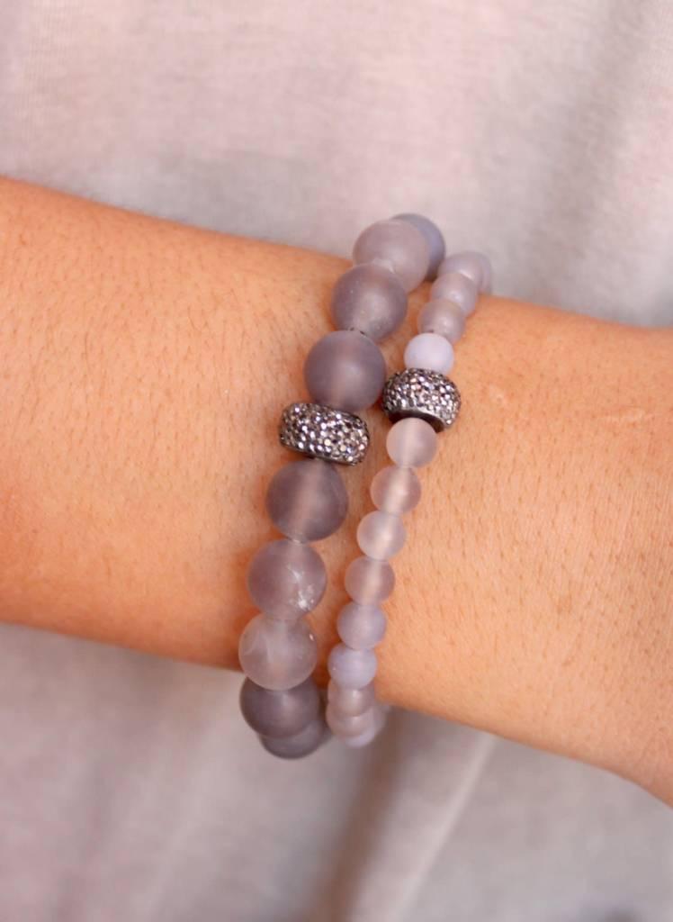 Boquete Stretch Bracelet