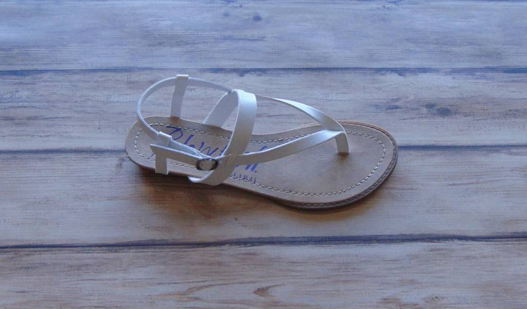 Blowfish Berg Sandals