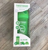 TwistShake Baby Bottle - 260ml