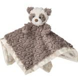 Putty Nursery Panda Character Blanket