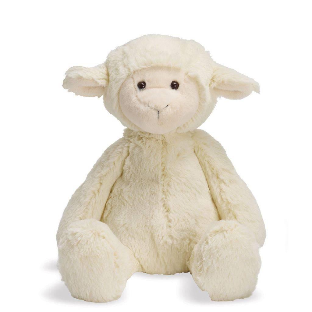Lindy Lamb Medium