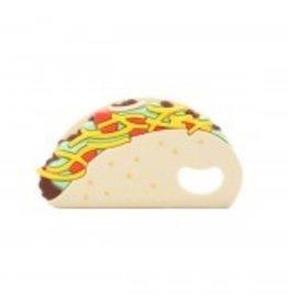 LLL Taco Teether