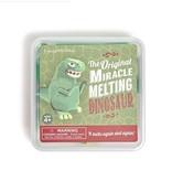 Miracle Melting Dino