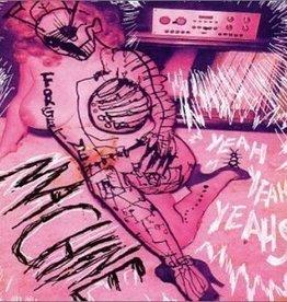 Yeah Yeah Yeahs - Machine EP (Vinyl)