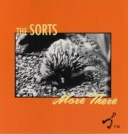 The Sorts - More There