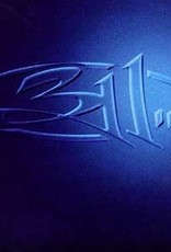 311 - 311 [2LP] (180 Gram, first time on vinyl, gatefold, limited to 4000, indie advance-exclusive)