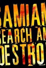Creep Records Samiam - Search And Destroy (Import EP) (CD)