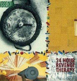 Jawbreaker - 24-Hour Revenge Therapy