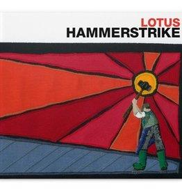 Lotus - Hammerstrike