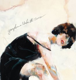 Grouplove - Under the Covers [10''] (3-track EP, The Who cover feat. Portugal the Man, indie-retail exclusive)