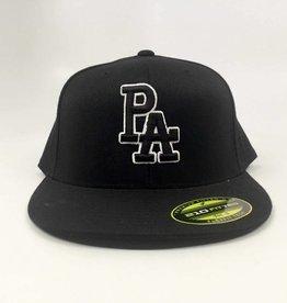 Else Wear PA black hats