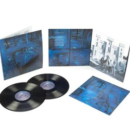 Phish - Rift (2LP)