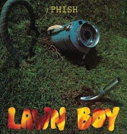 Phish - Lawn Boy (2LP)