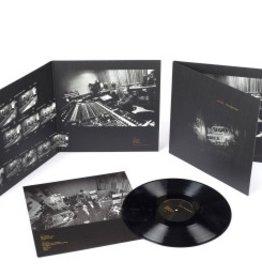 Phish - The Siket Disc (180 Gram Vinyl)