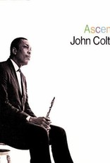 John Coltrane - Ascension