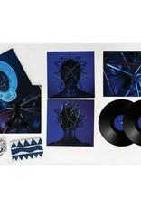 Childish Gambino - Awaken My Love! (Vinyl Box Set)