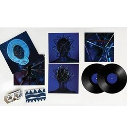 Childish Gambino - Awaken My Love! (Vinyl Box Set)