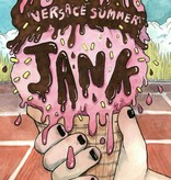 JANK - Versace Summer