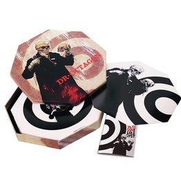 Dr. Octagon ‑ Dr Octagonecologyst 20th Anniversary Vinyl 3LP Boxset