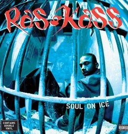 Ras Kass - Soul on Ice (2LP/EX)