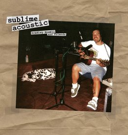 Sublime - Acoustic LP