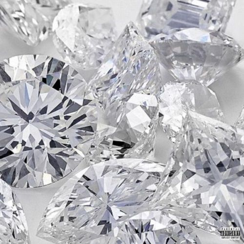 Drake / Future - What A Time To Be Alive