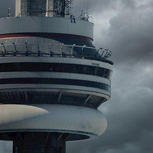 Drake - Views