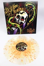 Wisdom In Chains - Die Young (10th Anniversary Edition)