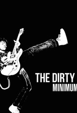 Dirty Nil - Minimum R&B