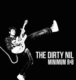 Dirty Nil - Minimum R&B