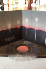 Mogwai - Every Country's Sun (Indie Exclusive Clear Vinyl 2LP)