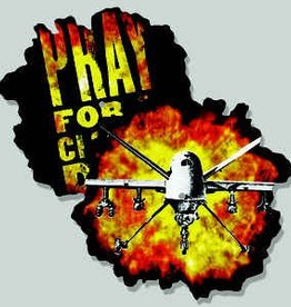 Anti-Flag - Sky Is Falling (Picture Disc, Die Cut)