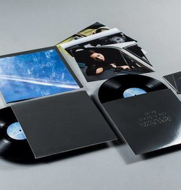 The Xx - I See You (Deluxe Box Set) (Limited Edition)