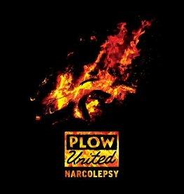 Plow United - Narcolepsy