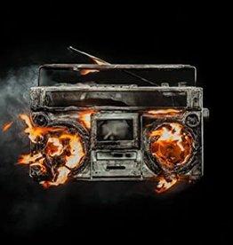 Green Day - Revolution Radio (Vinyl)