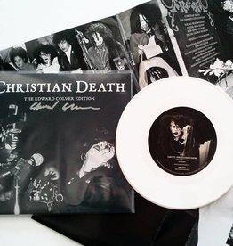 Christian Death - Edward (RSD)