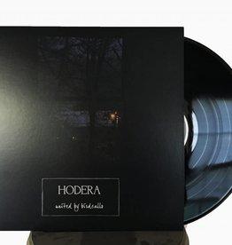 Hodera - United By Birdcalls